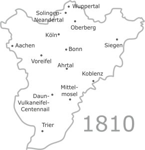 D1810