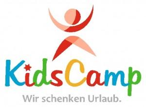 KidsCamp_Logo_Office